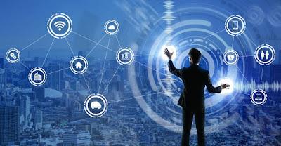 Bilgi Teknolojisi Nedir ?,Bilgi Teknolojisi Tanımı,Bilgi Teknolojisi ne içerir?,Daha spesifik olarak Bilgi Teknolojisi ne anlamına gelir,Bilgi Teknolojilerine örnekler