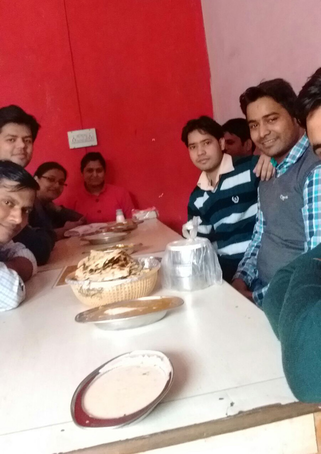 webdesigner in delhi, creative webdesigner, mayank kumar webdesigner, mayank kumar, kumar mayank, myankumar, myank kumar, myank,