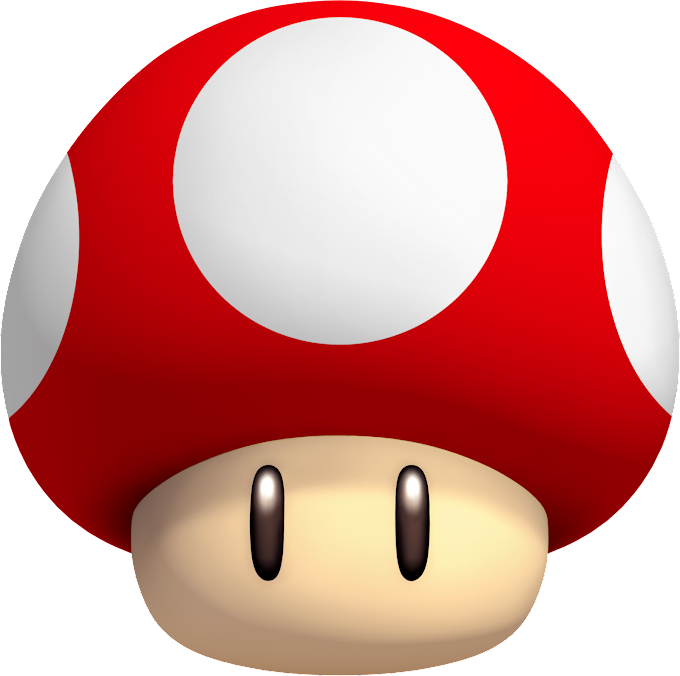 Super Mario red toad, New Super Mario Bros Super Mario Bros. Toad, super mario, super Mario Bros, nintendo, computer Wallpaper free png by pngkh