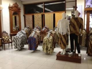 batik-store