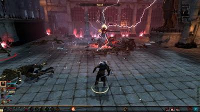 Dragon Age 2 PC Setup For Windows