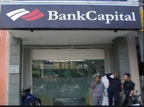 Alamat Lengkap dan Nomor Telepon Bank Capital Indonesia di Bekasi