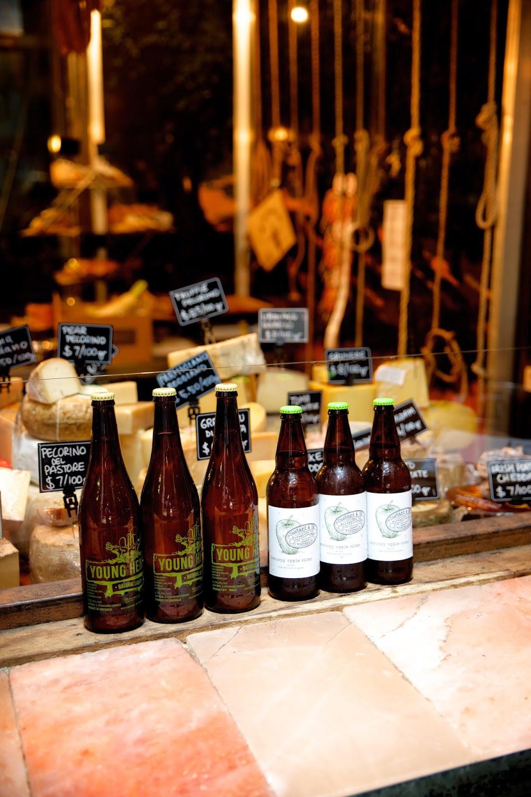 Craft Beer Cider Pavilion And Artisan Spirits