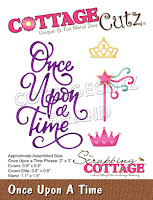 http://www.scrappingcottage.com/cottagecutzonceuponatime.aspx