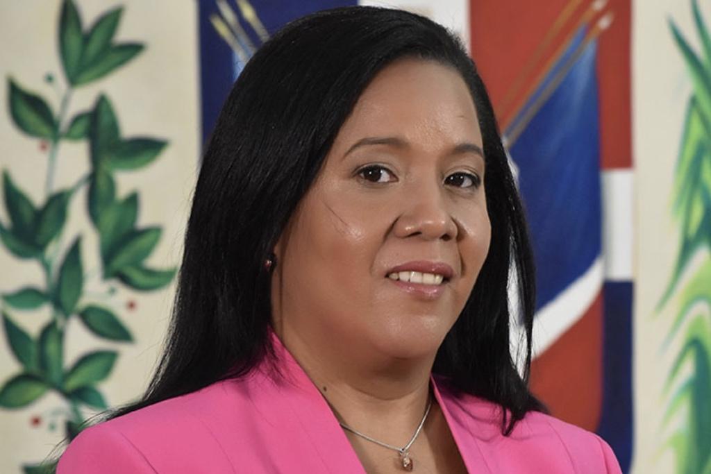 Lidia Encarnación