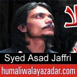 https://www.humaliwalayazadar.com/2019/10/syed-asad-jaffri-nohay-2020.html