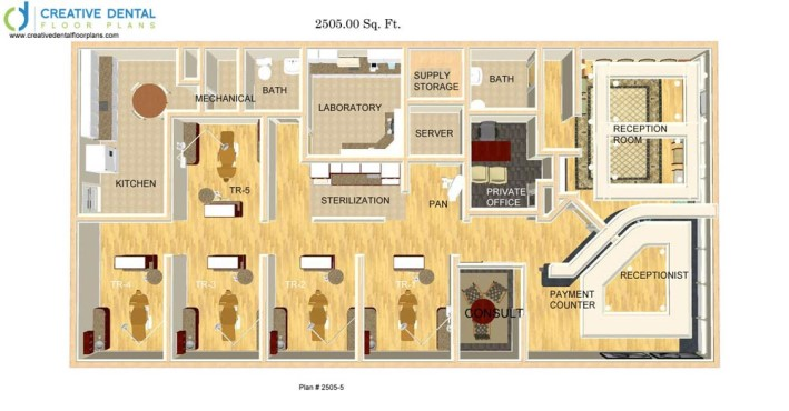 Office 3 500 Square Feet Floor Plan together with Small Optometry Office Floor Plans also Office Space Floor Plans likewise Dental Front Desk Floor Plans also 213280. on optometry office floor plans