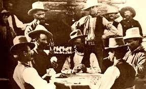 Sejarah Negara Pencetus Poker Online Indonesia