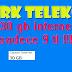 Türk Telekom gece 30 GB 9 TL (Faturalı)