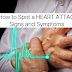 Your Body Sending You 6 Possible Signs Of Heart Failure Before It Attacks You