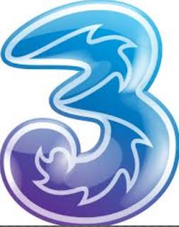 Cara Setting GPRS, MMS 3 (Tri)