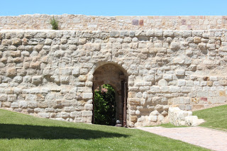 Puerta de la Lealtad