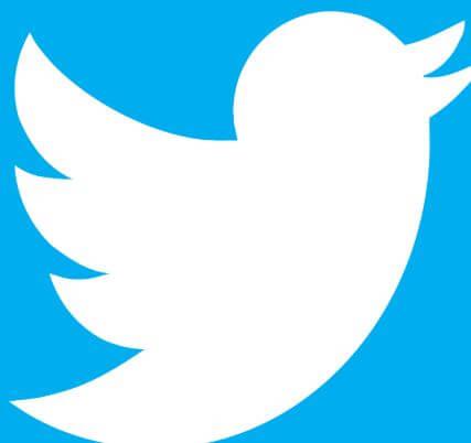 كيف تضع نفسك في وظيفة باستخدام تويتر