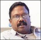 சிரேஸ்ட ஊடகவியலாளர் தராகி சிவராம்