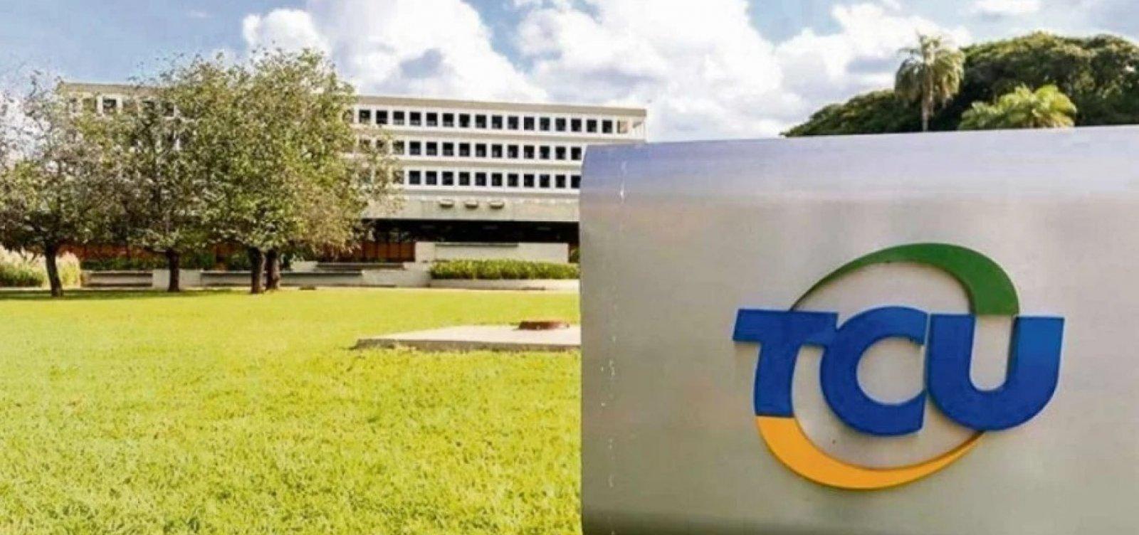 Quem em Belterra, Mojuí, Aveiro e Itaituba não pode ser candidato, segundo o TCU