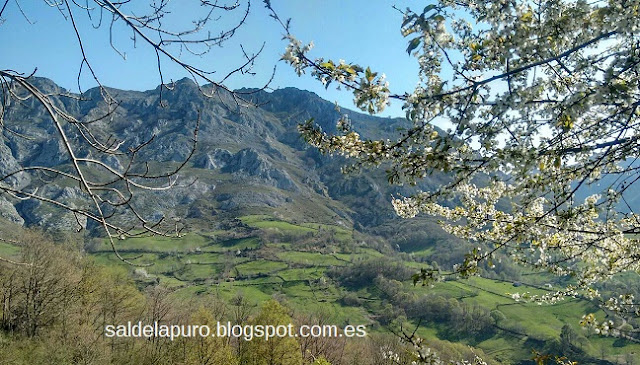 montañas.asturias