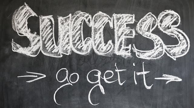 अभी नहीं तो कभी नहीं (motivational speech in hindi for business )