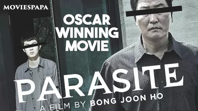 parasite netflix movie download in hindi