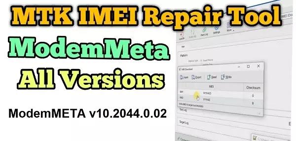 ModemMETA v10.2044.0.02