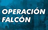 Operacion-falcon-red