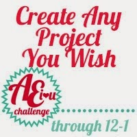 http://blog.averyelle.com/2013/11/our-november-aeiu-challenge-starts-today.html