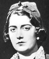 Maria Francesca Anna Romana di Savoia
