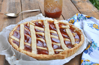 https://www.thermomix-recipes.com/2010/05/jam-tart-with-thermomix.html
