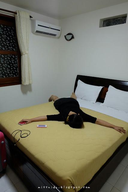 pengalaman menginap semalam di mui ne vietnam