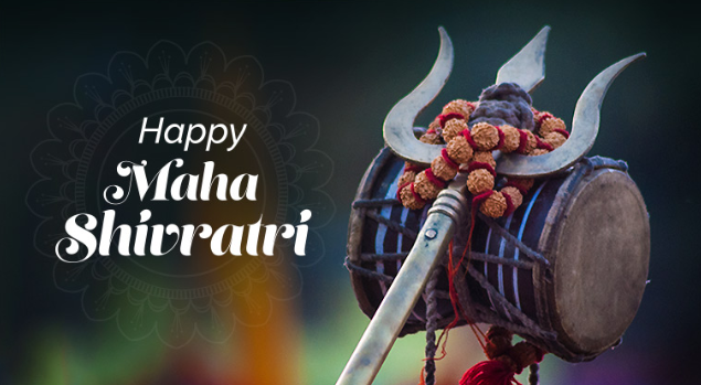 Mahashivratri 2020 Wishes Songs Images Whatsapp And Facebook Status