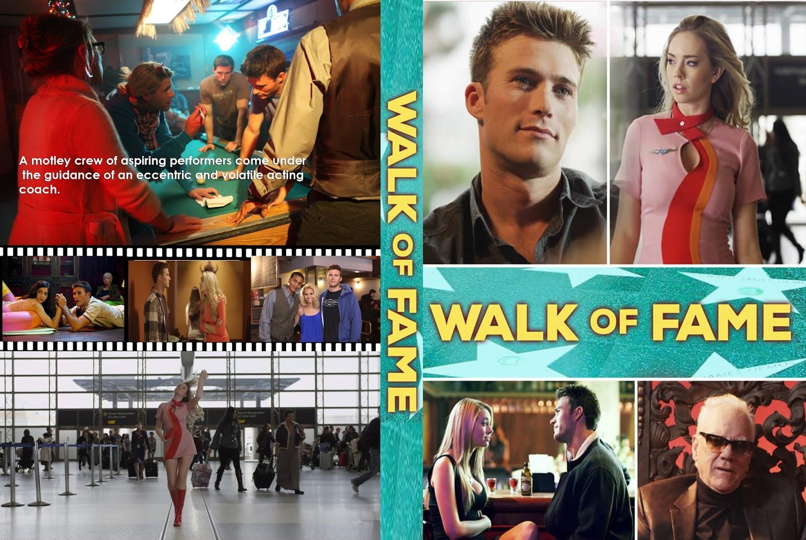 Walk Of Fame Film