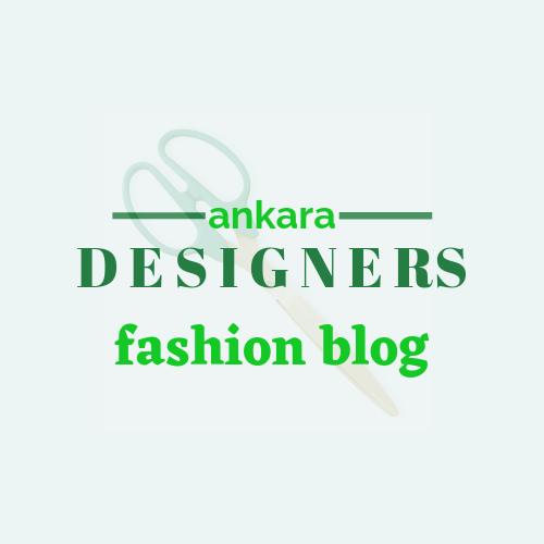 ANKARA DESIGNERS BLOG
