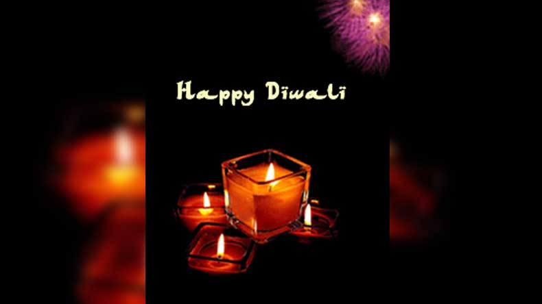 Happy diwali wishes images_uptodatedaily
