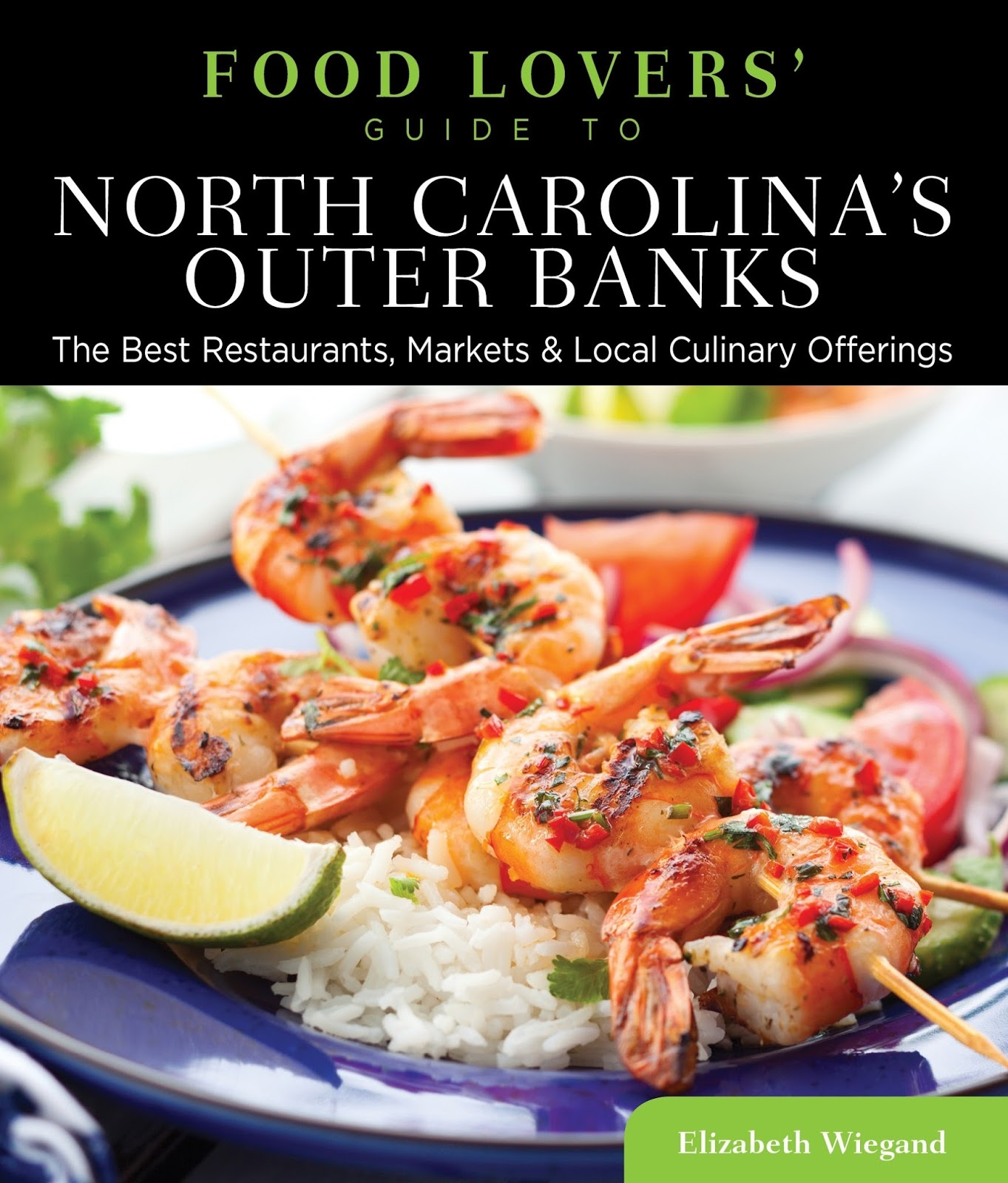 California Pizza Kitchen Virginia Beach: Carolina Foodie: NEW! FOOD LOVERS' GUIDE TO NC'S OUTER BANKS
