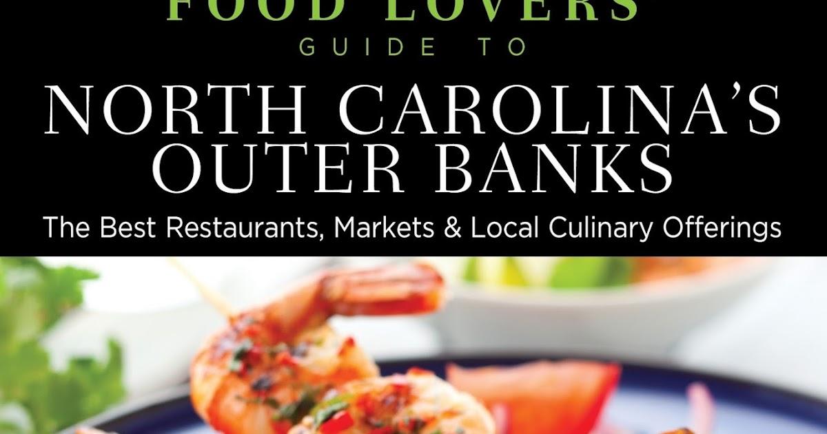 Outer Banks Seafood Restaurant Corolla Nc
