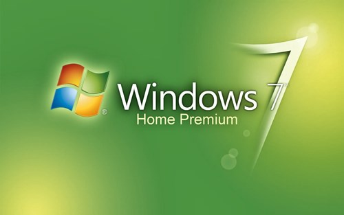 windows 7 64 bit download torrent