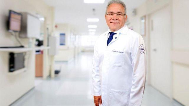 Novo ministro da Saúde é a favor da vacinação e contra uso da cloroquina