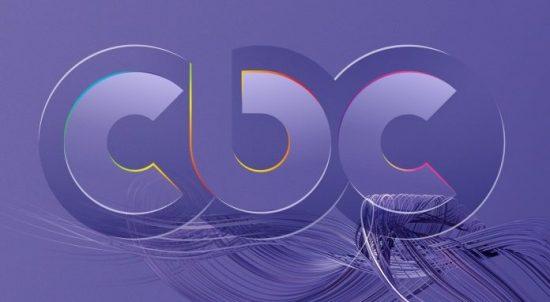 مشاهدة قناة سي بي سي بث مباشر cbc live HD