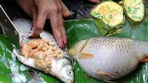खून की कमी होने पर भी अंडे का मछली के अंडे का सेवन करना मददगार