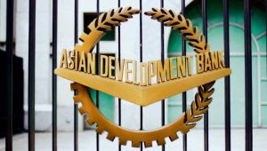 ADB approves loan for Secondary Towns of Rajasthan