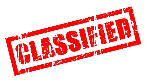 Classified+(1).png