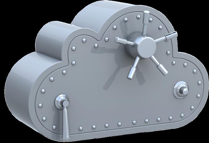 Sao lưu hệ thống Linux với Timeshift