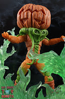 Power Rangers Lightning Collection Pumpkin Rapper 19