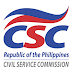 Pagfile kan SALN, hanggang Junio 30 -- Civil Service Commission