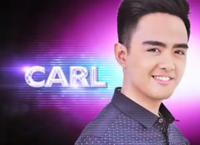 List of Top 35 StarStruck Contestants/Hopefuls with ...
