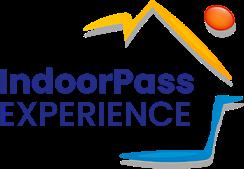 Indoor Pass Experience