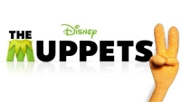 Muppets 2 Movie