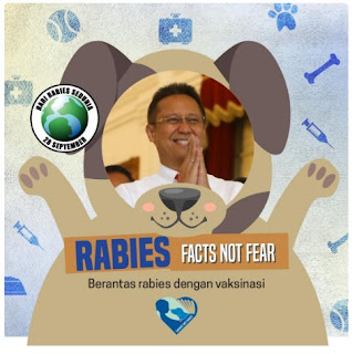 twibbon hari anti rabies sedunia 2021 - kanalmu