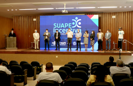 Programa de empreendedorismo vai capacitar 250 famílias das comunidades do território estratégico de Suape