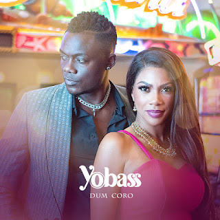 Yobass - Dum Coro ( 2019 ) [DOWNLOAD]
