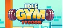 Idle Fitness Gym Tycoon v1.1.0 PARA Hileli APK MOD indir